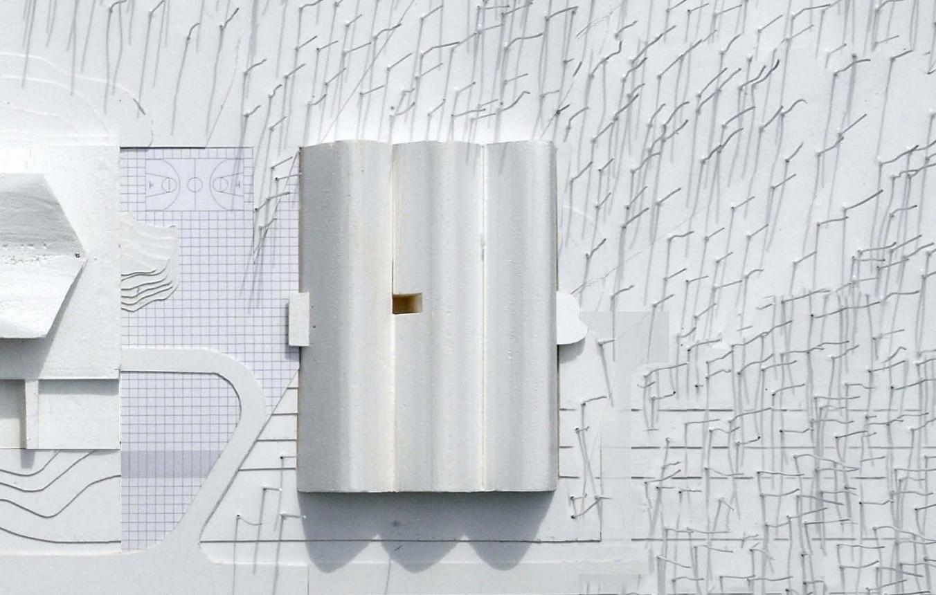 OO1813 Visiebeel © Jeroen Beerten, Ney & Partners, Tom Louwette