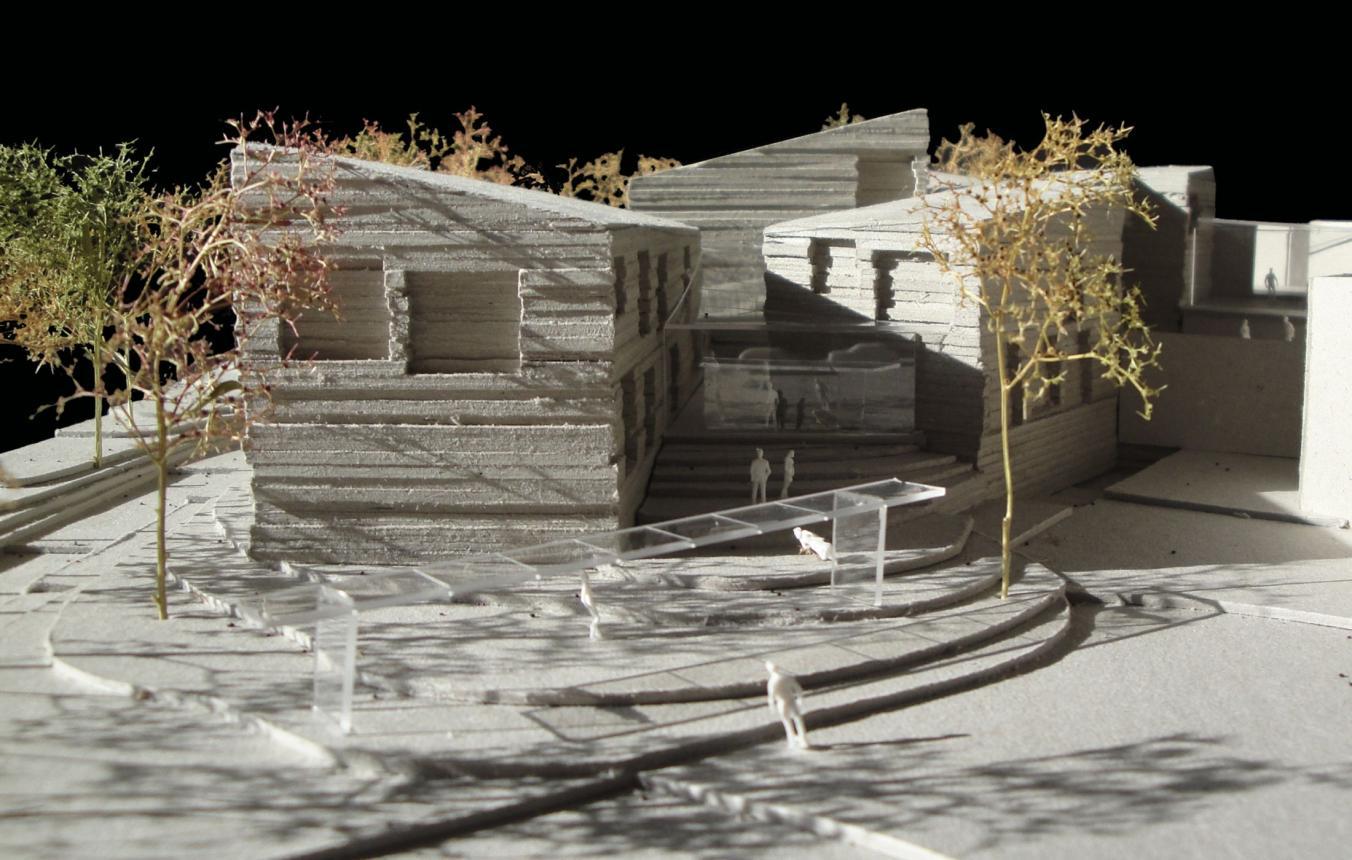 OO1820 Visiebeeld © 360 architecten bvba
