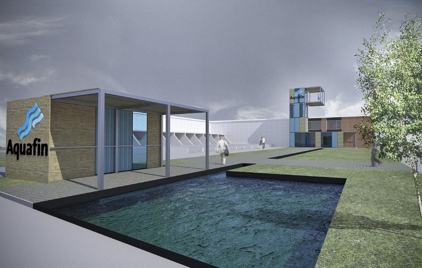 OO1821 Visiebeeld © evr-Architecten