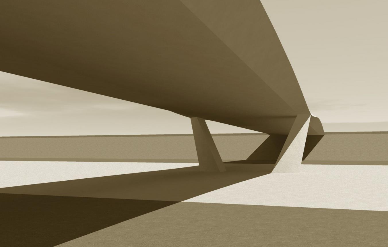 OO1909 Visiebeeld © explorations architecture