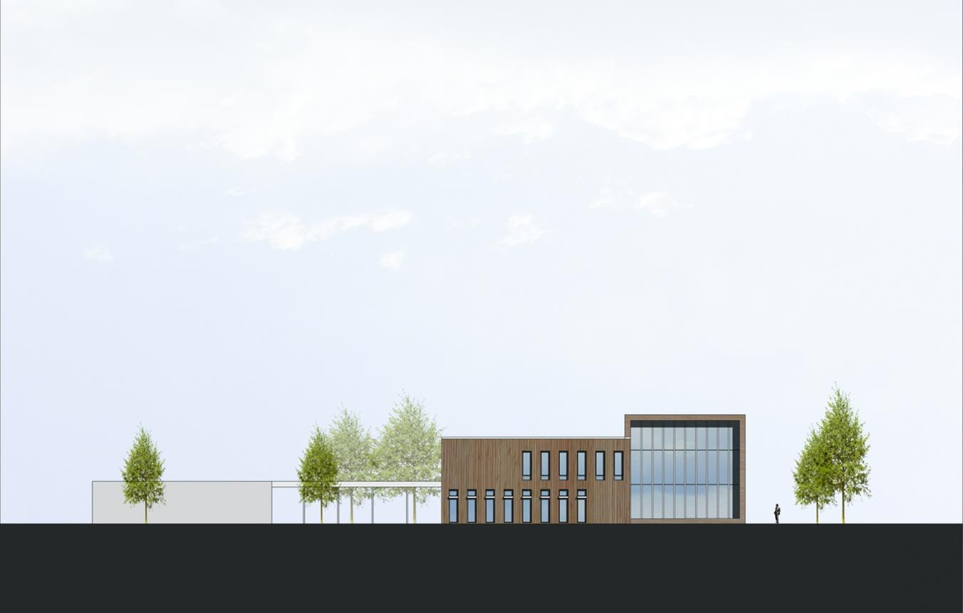 OO1626 Visiebundel © msb-architecten