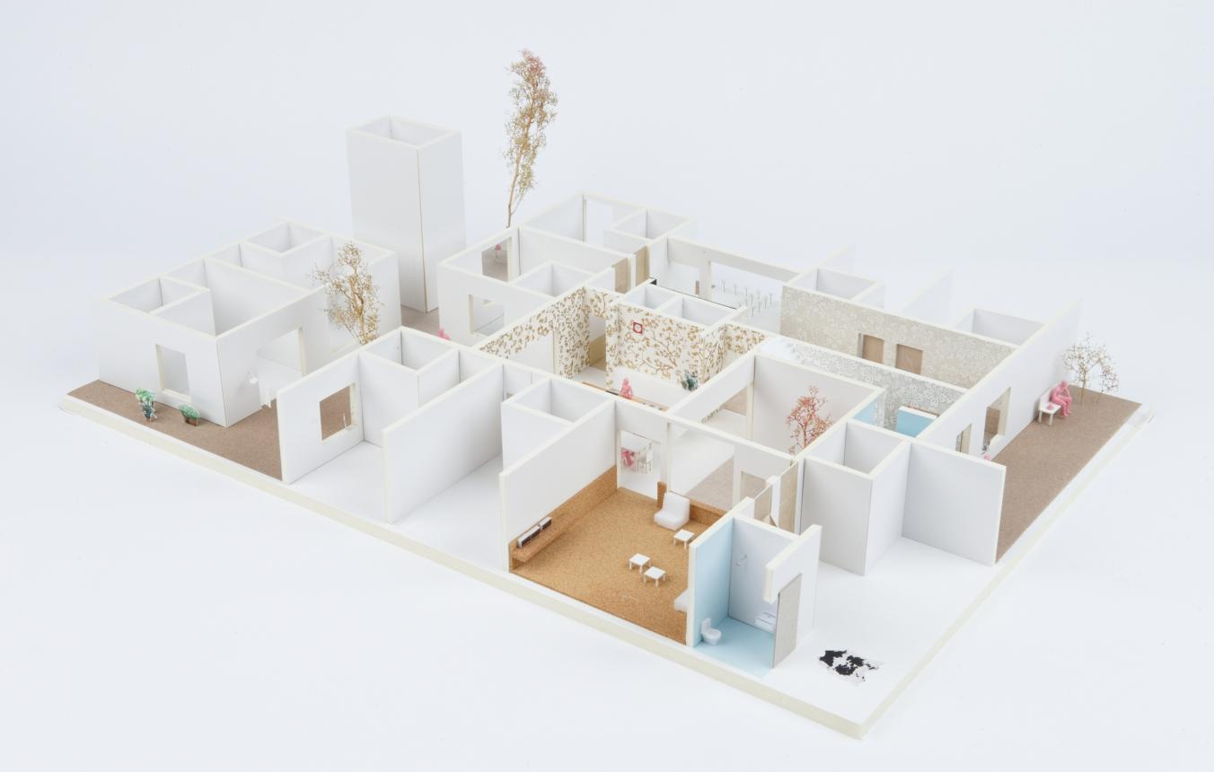 OO1718 Visiebundel © osararchitects