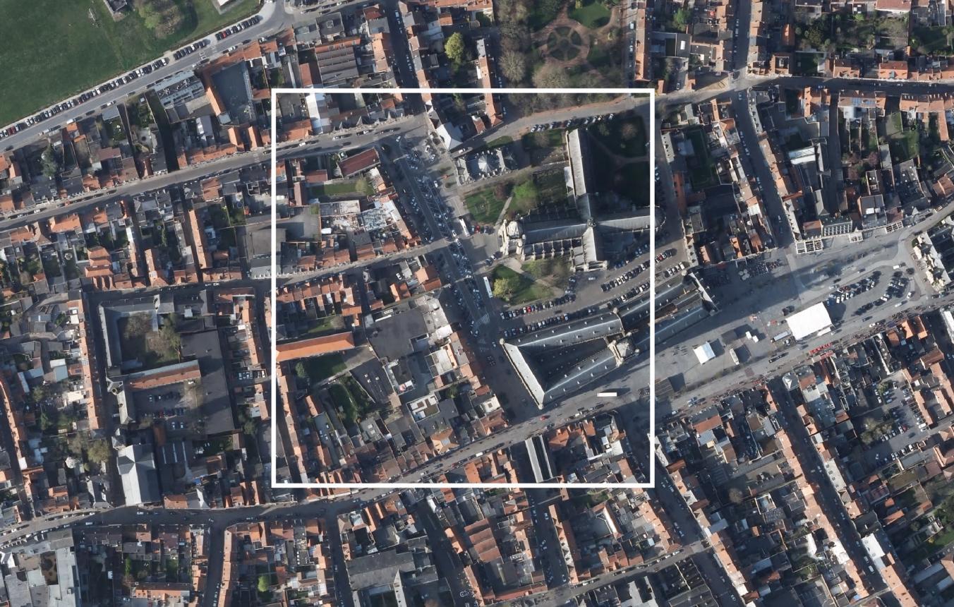 OO3105_luchtfoto ©GDI-Vlaanderen