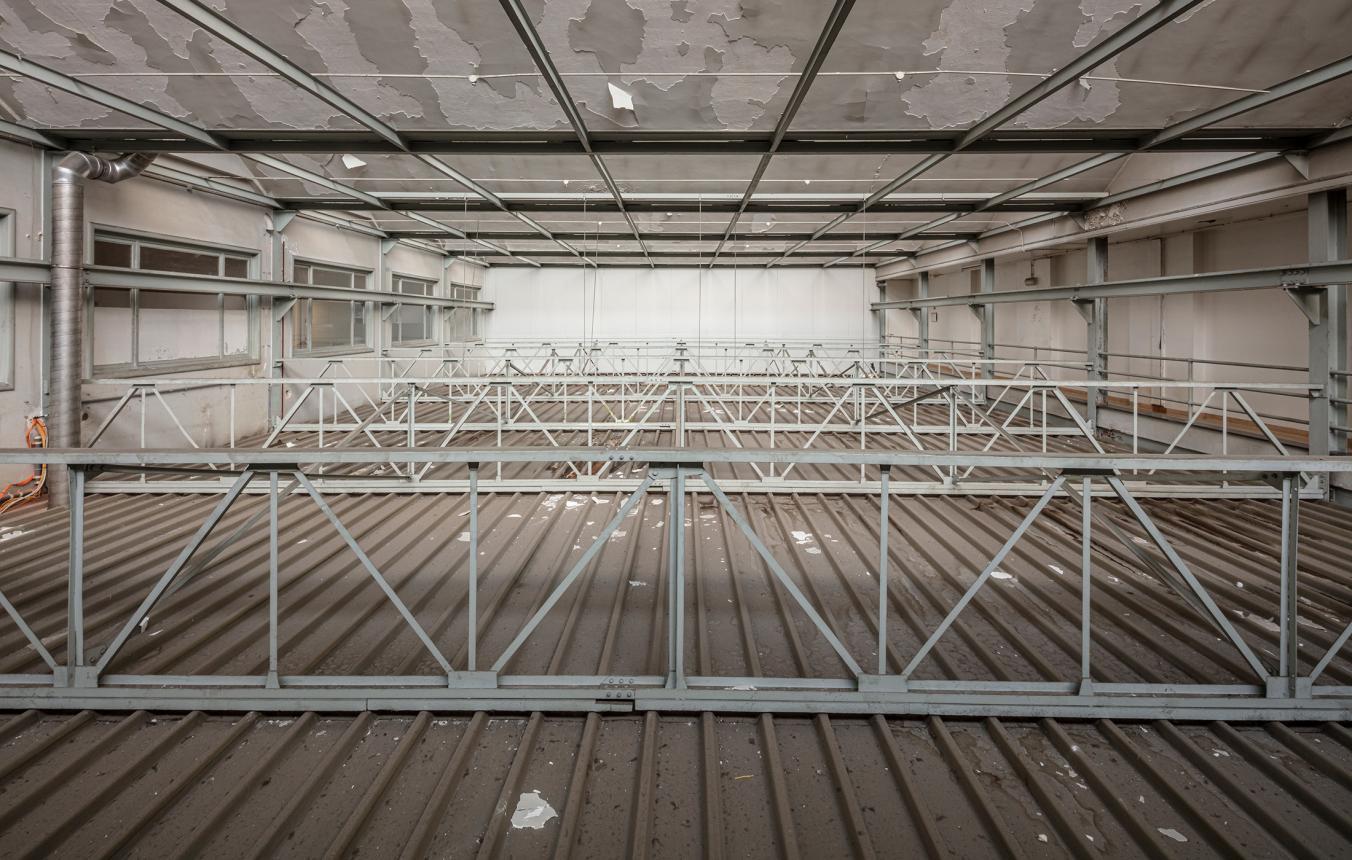 Sitefoto OO4102 Gent Technicum 4