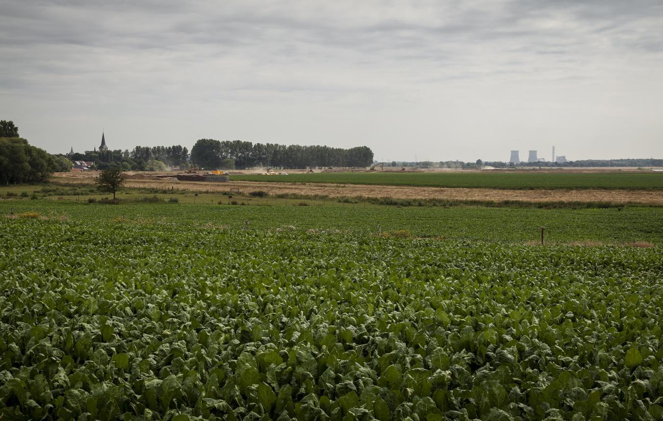 OO2805_locatie ©Tim Van de Velde