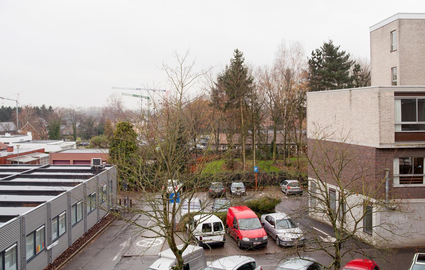 OO3105 Academie Heist-op-den-Berg ©Michiel De Cleene
