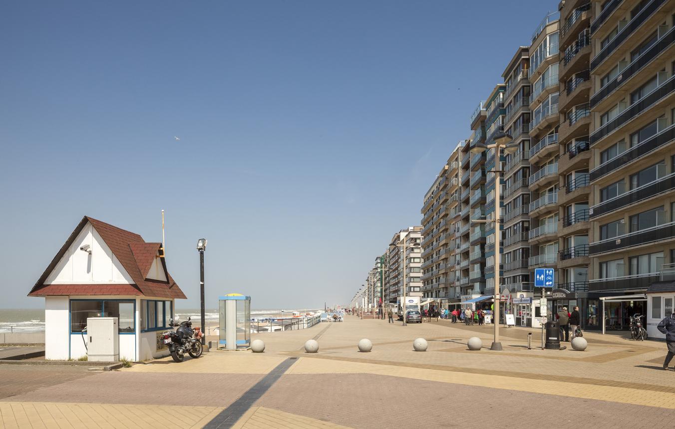 OO2601_locatie (c)Tim Van de Velde