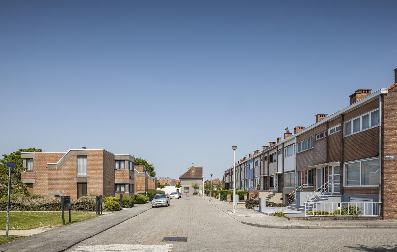 OO2603_locatie (c)Tim Van de Velde