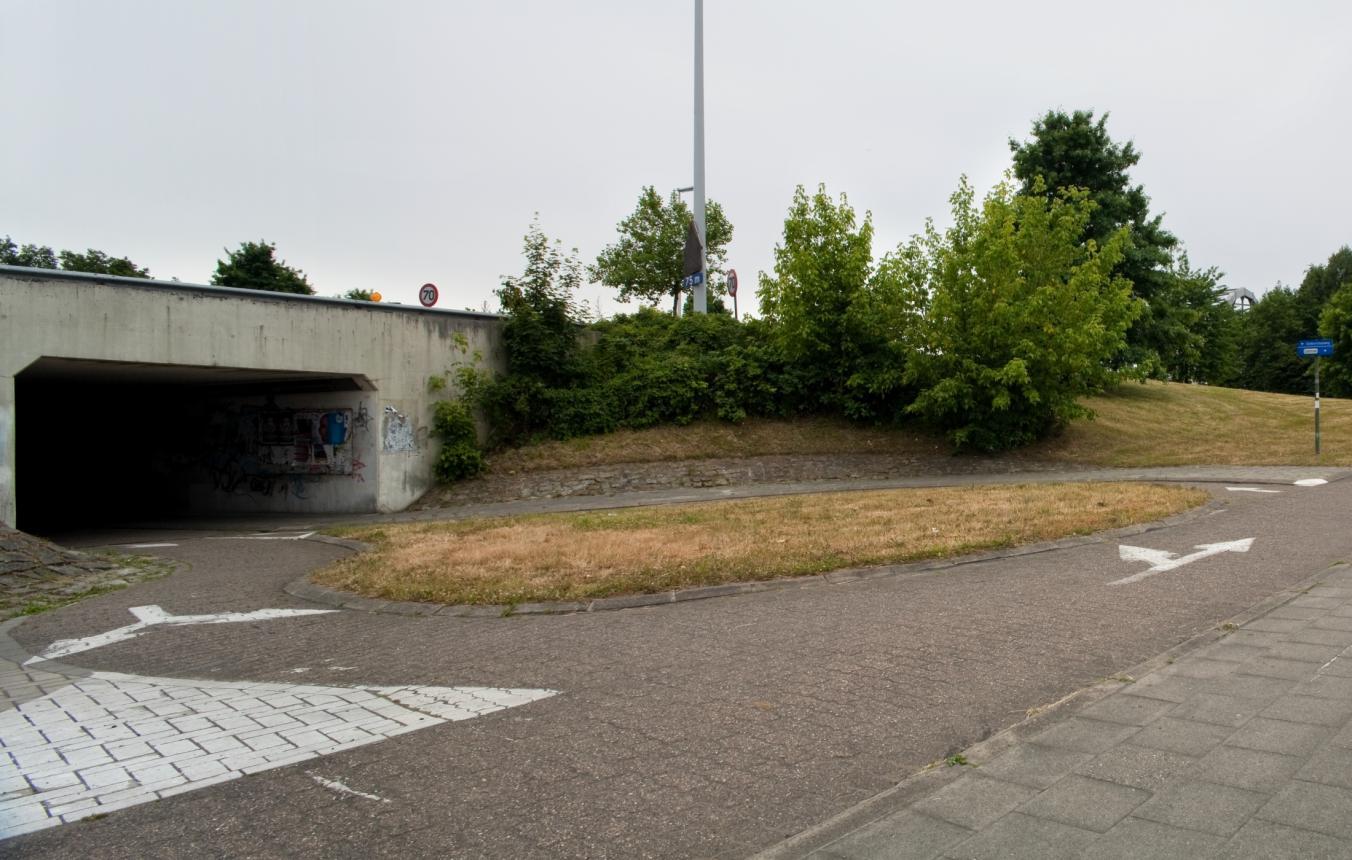 Locatie Open Oproep 1808 © Tim Van de Velde