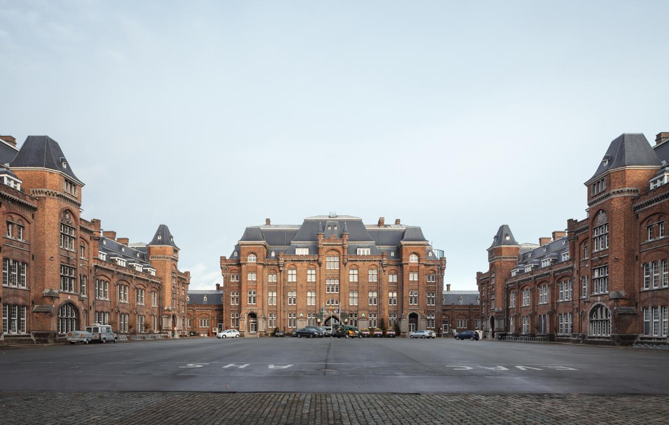OO2701 - Locatie - (c) Tim Van de Velde