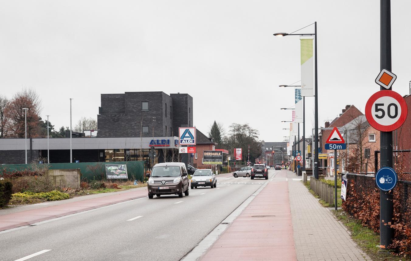 Projectgebied Hasperhoven