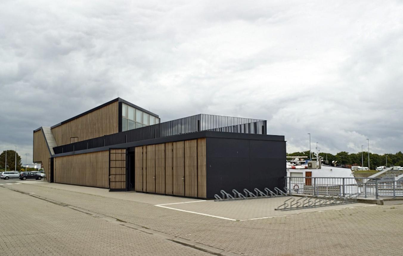 OO1702 Realisatie © Niels Donckers