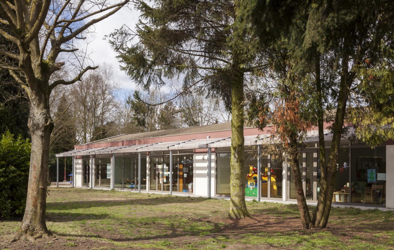 OO1628_Vlindertuin_Lille_realisatie ©Tim Van de Velde