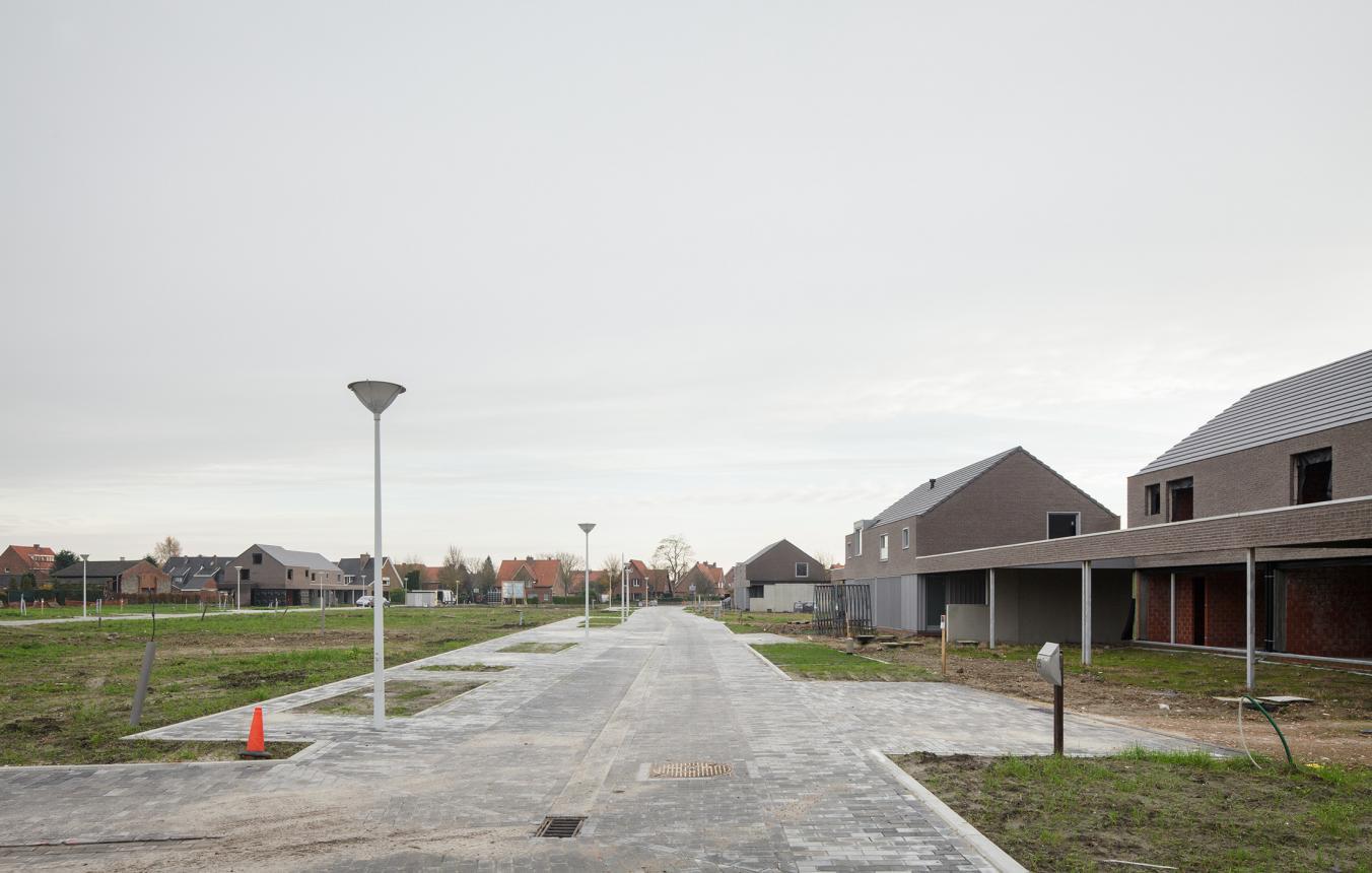 MP1404 Locatie ©Stijn Bollaert