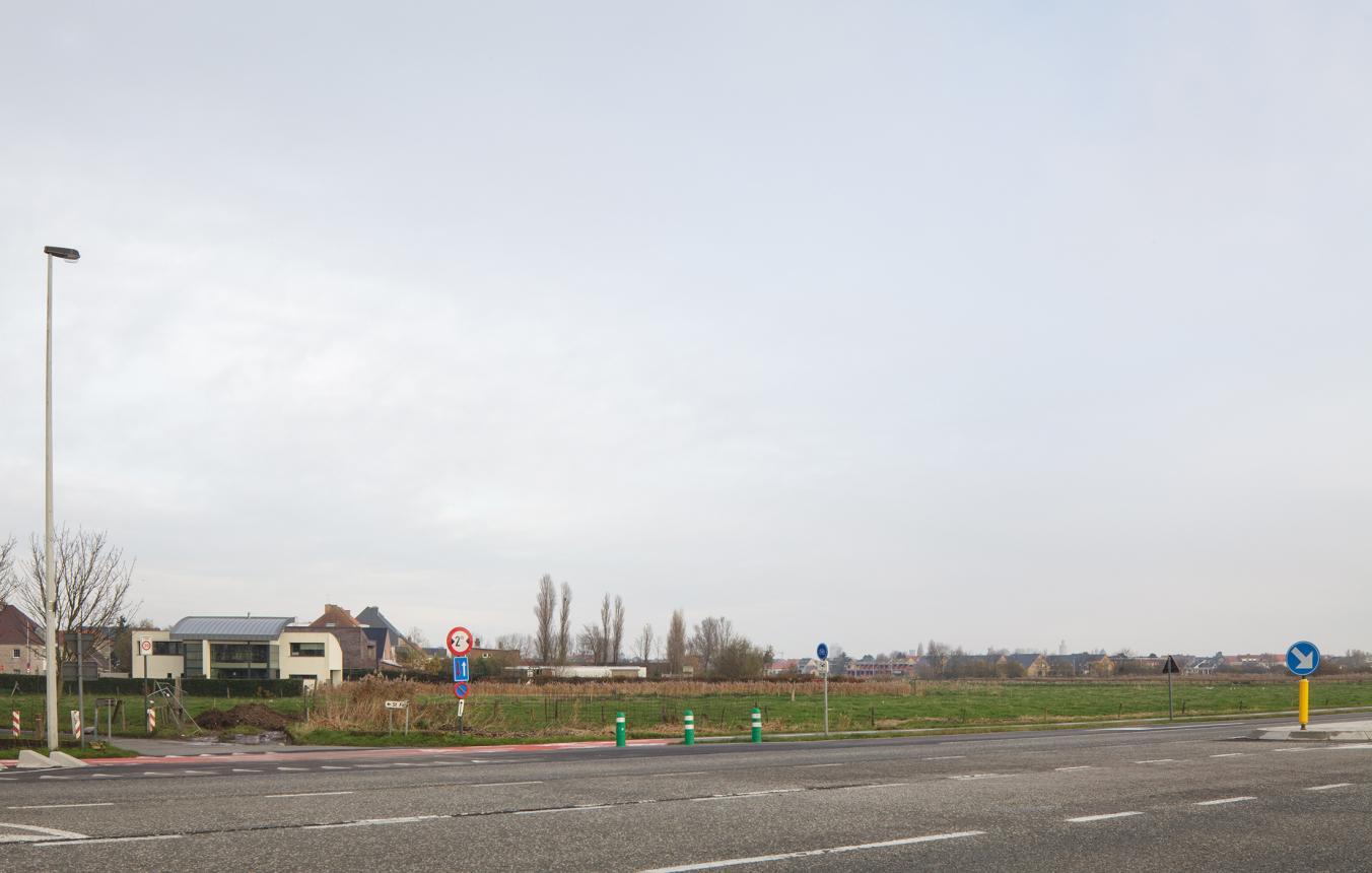 MP1402 Locatie ©Stijn Bollaert