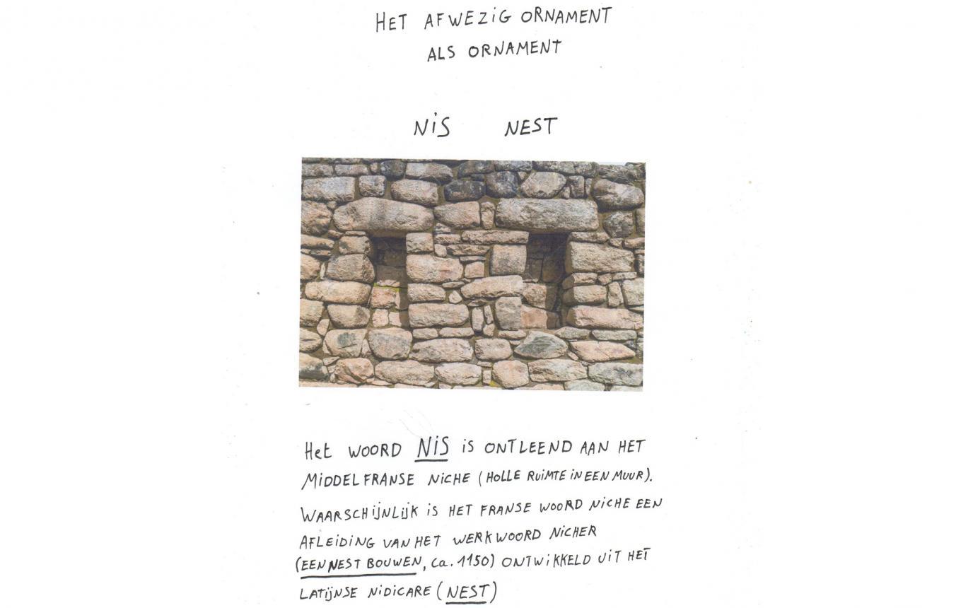 MP1906 Kasper De Vos
