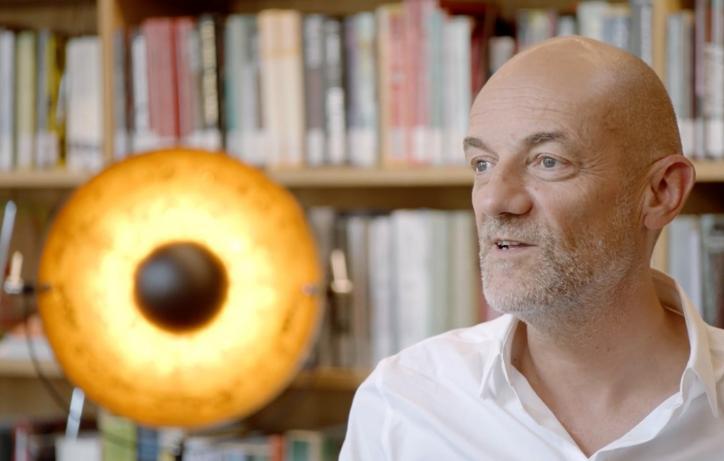 Erik Wieërs op stadnacorona.be