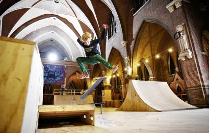 (c) www.skatehalarnhem.nl